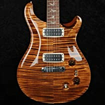 PRS Paul's Guitar - Copper - IN STOCK! - #199271