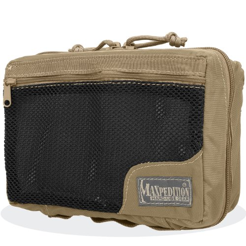 maxpedition-individual-first-aid-pouch-khaki