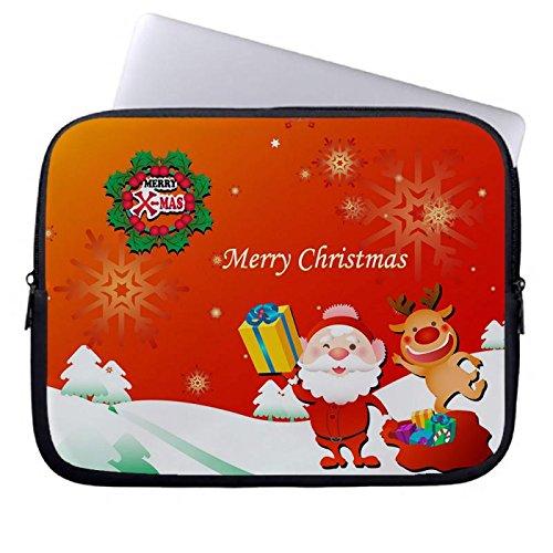 hugpillows-laptop-sleeve-bag-merry-xmas-santa-claus-notebook-sleeve-cases-with-zipper-for-macbook-ai