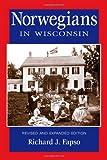 Norwegians in Wisconsin (Ethnic Series)