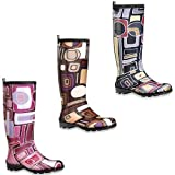 Kamik Maude Rainboots for Women