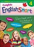 Complete EnglishSmart 4 (Revised & Up...