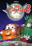 echange, troc The Little Cars 3 [Import anglais]