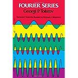 Fourier Series (Dover Books on Mathematics) ~ Georgiĭ...