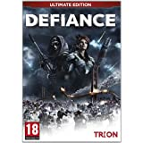 Defiance: Ultimate Edition