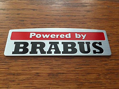 adhesive-logo-emblem-smart-label-powered-by-brabus-brushed-metal