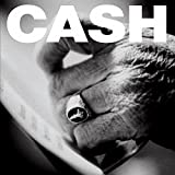 Johnny Cash Man Comes Around [7in] [Vinyl LP]