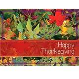 Thanksgiving Greeting Card TH1202.