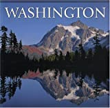 img - for Washington (America) book / textbook / text book