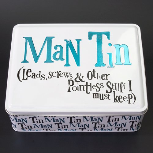 the-bright-side-man-tin