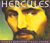 Hercules (0152016678) by Burleigh, Robert