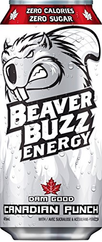 beaver-buzz-canadian-punch-zero-calorie-zero-sugar-energy-drink-16oz-x-12pk