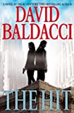 The Hit David Baldacci
