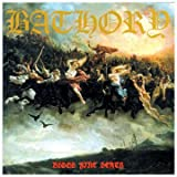 BATHORY-BLOOD FIRE DEATH (REED)