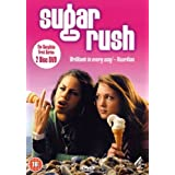 Sugar Rush: Series 1 [DVD] [2005]by Olivia Hallinan