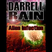 Alien Infection | [Darrell Bain]