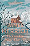The Lord God Made Them All (James Herriot 4)