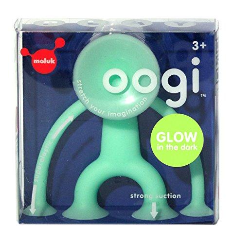 moluk-oogi-junior-glow-sehr-dehnbar-freund-mit-saugnapfen-silikone-mitreisender