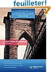 Philip Allan Literature Guide (for GC...