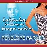 img - for Los hombres (a veces, por desgracia) Siempre Vuelven (Texto Completo) book / textbook / text book
