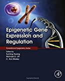 img - for Epigenetic Gene Expression and Regulation book / textbook / text book