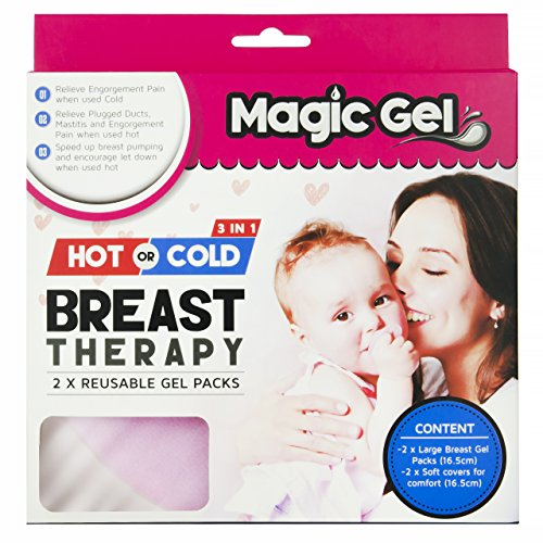 premium-breast-hot-cold-pack-by-magic-gel-use-to-ease-sore-nipples-during-breastfeeding-to-open-clog