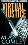 Virtual Justice (Justice Series Book 7)