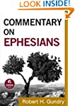 Commentary on Ephesians (Commentary o...