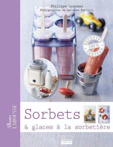 sorbets-glaces-a-la-sorbetiere