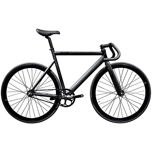 State-Bicycle-Black-Label-6061-Aluminum-Fixed-Gear-Bike