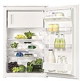 Faure-FBA14421SA-frigo-combine-frigos-combins-Intgr-Blanc-Plac-en-haut-Droite-A-SN-ST