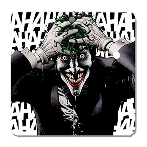 DC-Comics-Laughing-Joker-Dsodorisant-Noir