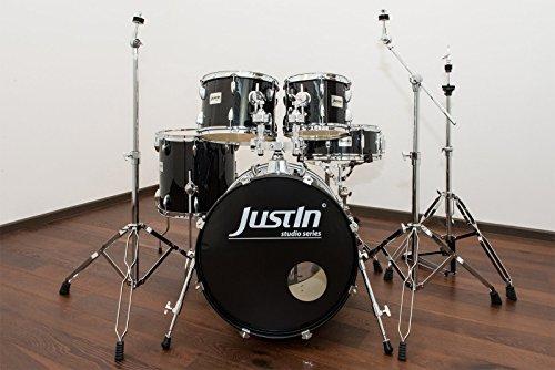 studio-series-20-drum-bundle-black-sp-20bd-10tt-12tt-14ft-14sn-con-platillos-y-hardware