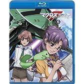 マクロスF(フロンティア) 6 [Blu-ray]