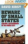 Beware of Small States: Lebanon, Batt...