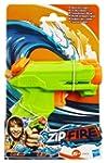 Nerf Supersoaker - A4839 - Jeu De Ple...