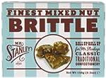 Mr Stanleys Assorted Nut Brittle 150...