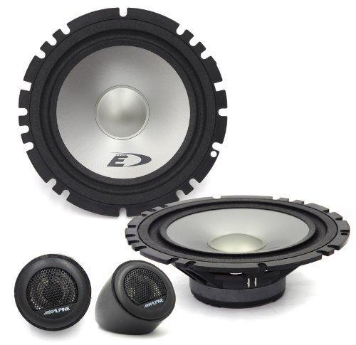 alpine-type-e-series-sxe-1750s-car-audio-65-inch-component-2-way-speakers
