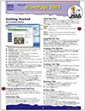Microsoft-FrontPage-2003-Quick-Source-Guide