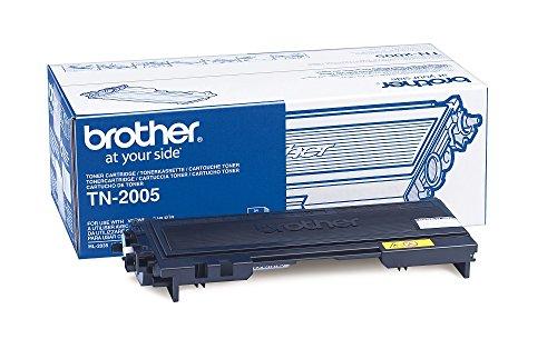 brother-tn2005-cartouche-de-toner-1-x-noir-1500-pages
