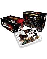 Joystick Arcade Street Fighter IV - Standard Edition