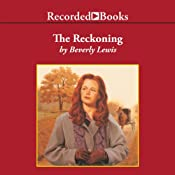 The Reckoning: Heritage of Lancaster County, Book 3 | Beverly Lewis