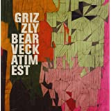 Veckatimest ~ Grizzly Bear