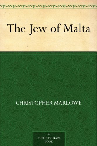 the rhetoric of christopher marlowes tamburlaine essay Essays and criticism on christopher marlowe - critical essays taken as a whole, christopher marlowe's canon represents a crucial step forward in the development of elizabethan dramaturgy.