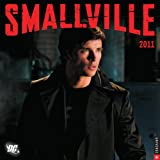 Smallville Calendarby Inc. DC Comics