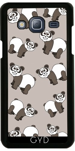 silicone-case-for-samsung-galaxy-j3-2016-sm-j320-a-panda-smiling-by-zorg
