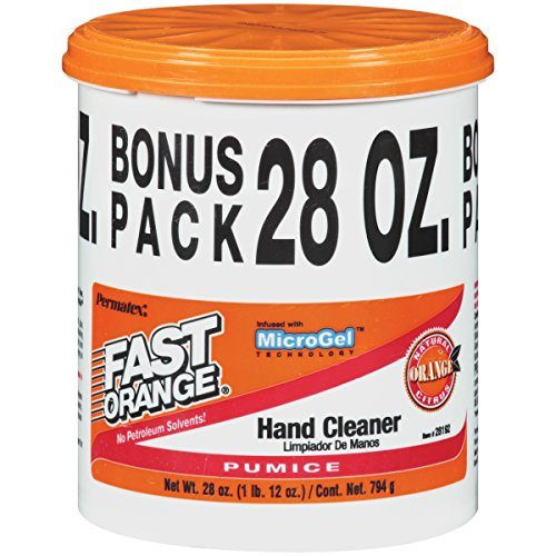 permatex-28192-fast-orange-pumice-cream-bonus-size-hand-cleaner
