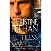 Ruthless Game | [Christine Feehan]