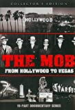 The Mob: From Hollywood to Vegas