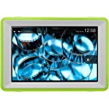 """Protective Childproof Outdoor Kindle Cover by Otterbox for Kindle Fire HD 7"""", Sour Apple (will only fit Kindle Fire HD 7"""" [3rd Generation])"""
